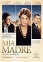 დედაჩემი / Mia Madre (ქართულად)
