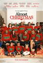 თითქმის შობა / Almost Christmas (ქართულად)