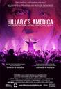 ჰილარის ამერიკა: დემოკრატიული პარტიის საიდუმლო ამბავი / Hillary's America: The Secret History of the Democratic Party (ქართულად)