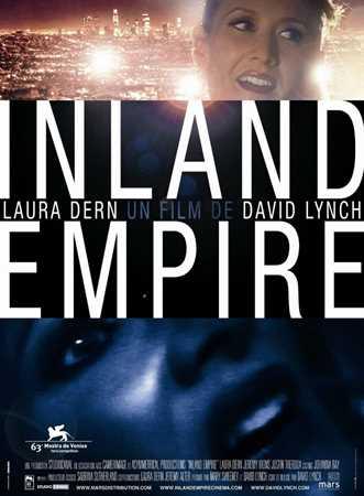 შინაგანი იმპერია / Inland Empire  (ქართულად)