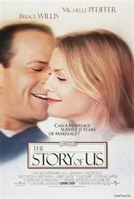 ისტორია ჩვენს შესახებ / The Story of Us  (ქართულად)