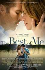 The Best of Me / საუკეთესო ჩემში (ქართულად)