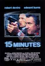 წარმატების 15 წუთი (ქართულად) / 15 Minutes