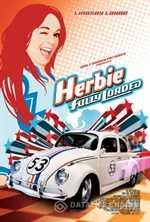 ჰერბი: გიჟური რბოლა  / Herbie Fully Loaded (ქართულად)