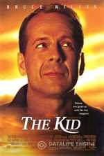 პატარა / The Kid (ქართულად)