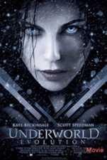 Underworld: Evolution / სხვა სამყარო 2: ევოლუცია (ქართულად)