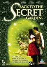საიდუმლო ბაღში დაბრუნება (ქართულად) / Back to the Secret Garden
