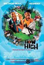 ქეშები / How High  (ქართულად)