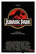 იურიული პერიოდის პარკი (ქართულად) / Jurassic Park