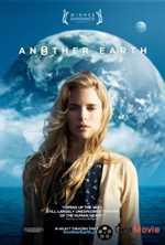 სხვა დედამიწა / Another Earth  (ქართულად)