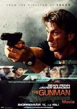განმენი (ქართულად) / The Gunman