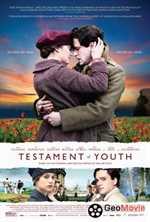 მოგონებები მომავალის შესახებ / Testament of Youth (ქართულად)
