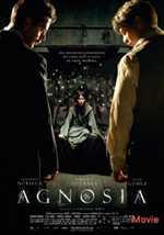 Agnosia / აგნოზია (ქართულად)