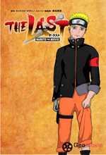უკანასკნელი ნარუტო / The Last: Naruto the Movie  (ქართულად)