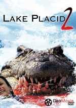 Lake Placid 2 / შიშის ტბა 2 (ქართულად)