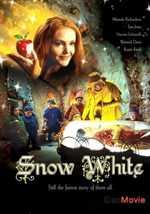 Snow White / ფიფქია (ქართულად)