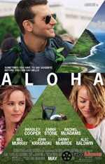 ალოჰა / Aloha  (ქართულად)