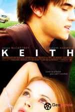 კიტი / Keith  (ქართულად)