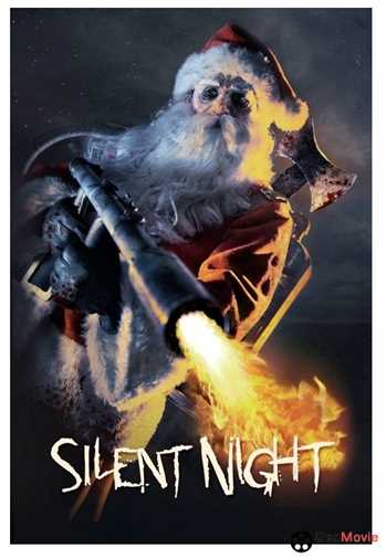 მშვიდი ღამე / Silent Night (ქართულად)