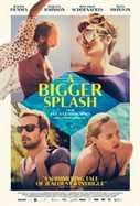 დიდი შხეფი  / A Bigger Splash (ქართულად)