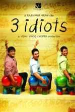 3 იდიოტი  / 3 Idiots (ქართულად)