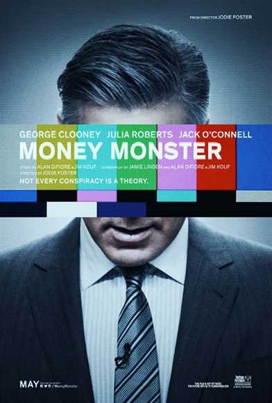 ფინანსური მონსტრი / Money Monster (ქართულად)