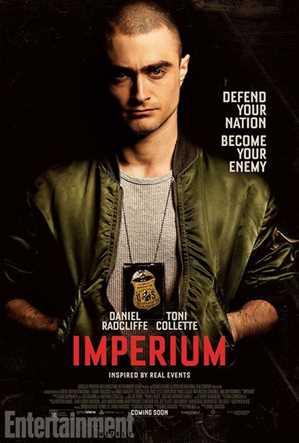 იმპერია / Imperium (ქართულად)