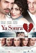 რა მოხდა მერე  / Ya Sonra? (ქართულად)