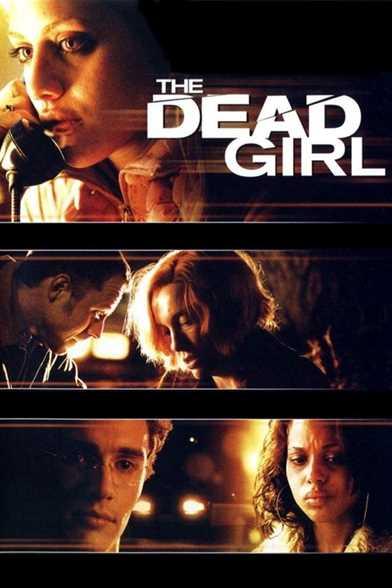 მკვდარი გოგონა / The Dead Girl  (ქართულად)