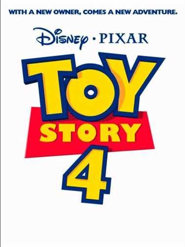 სათამაშოების ისტორია 4 / TOY STORY 4 (ქართულად)