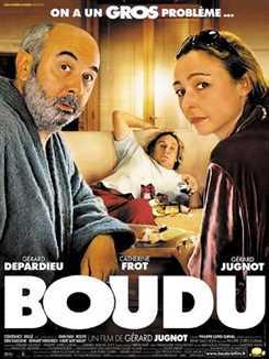 ბუდუ / Boudu (ქართულად)