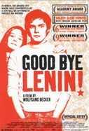 მშვიდობით ლენინ!   / Good Bye Lenin! (ქართულად)