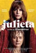 ხულიეტა / Julieta  (ქართულად)