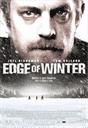 ზამთრის ზღვარზე /  Edge of Winter (ქართულად)