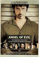 ვალანცასკა - ბოროტების ანგელოზი / Angel of Evil (Vallanzasca - Gli angeli del male)  (ქართულად)