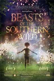 ველური სამხრეთის ცხოველები  / BEASTS OF THE SOUTHERN WILD (ქართულად)