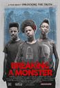 დაამარცხე მონსტრი / Breaking a Monster (ქართულად)