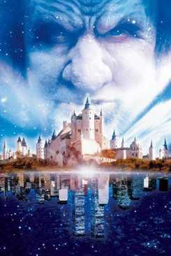 მეათე სამეფო სეზონი 1 / THE 10TH KINGDOM season 1 (ქართულად)