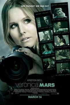 ვერონიკა მარსი / VERONICA MARS   (ქართულად)