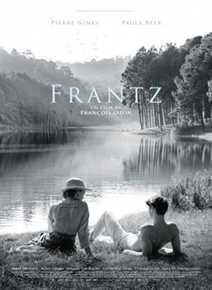 ფრანცი (ქართულად) / Frantz / franci (qartulad)
