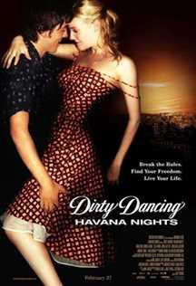 ბინძური ცეკვები 2 / DIRTY DANCING: HAVANA NIGHTS  (ქართულად)