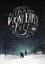ეს მშვენიერი ცხოვრება / IT'S A WONDERFUL LIFE  (ქართულად)