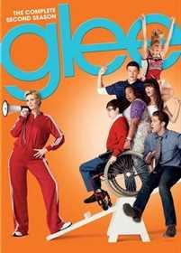 გუნდი სეზონი 2 / GLEE Season 2 (ქართულად)