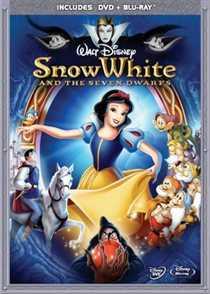 ფიფქია და შვიდი ჯუჯა / Snow White and the Seven Dwarfs (ქართულად)