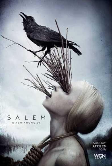 სალემი (ქართულად) / Salem / salemi (Qartulad)