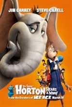 ჰორტონი / Horton Hears a Who (ქართულად)