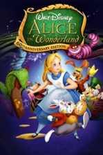 ელისი საოცრებათა ქვეყანაში / Alice in Wonderland (ქართულად)