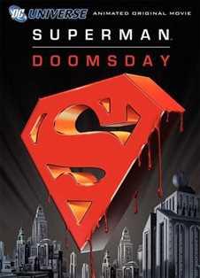 სუპერმენი: განკითხვის დღე / Superman: Doomsday (ქართულად)