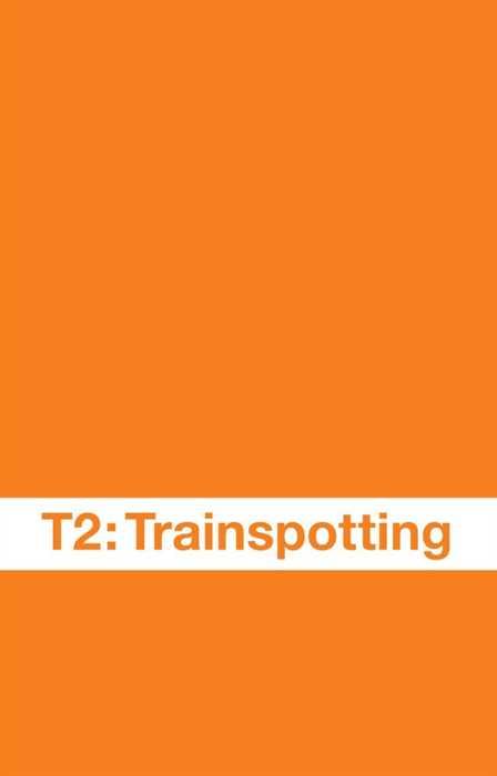 ნემსზე 2 / T2: Trainspotting (ქართულად)