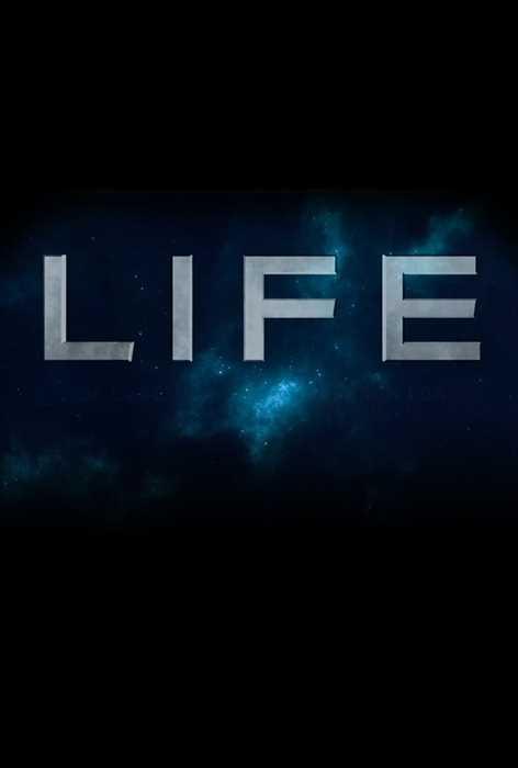 სიცოცხლე / Life / Sicocxle (ქართულად)